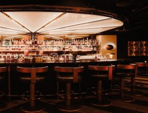 7 Of The Most Unique & Eclectic Themed Bars Here In Denver