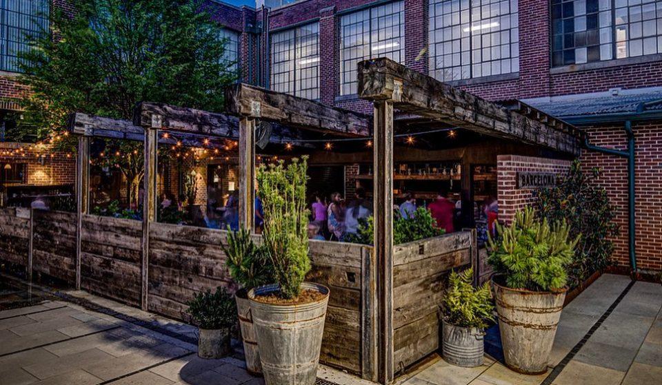 The Foodie Bucket List: 20 Of The Best Restaurants In Denver, According To Denverites