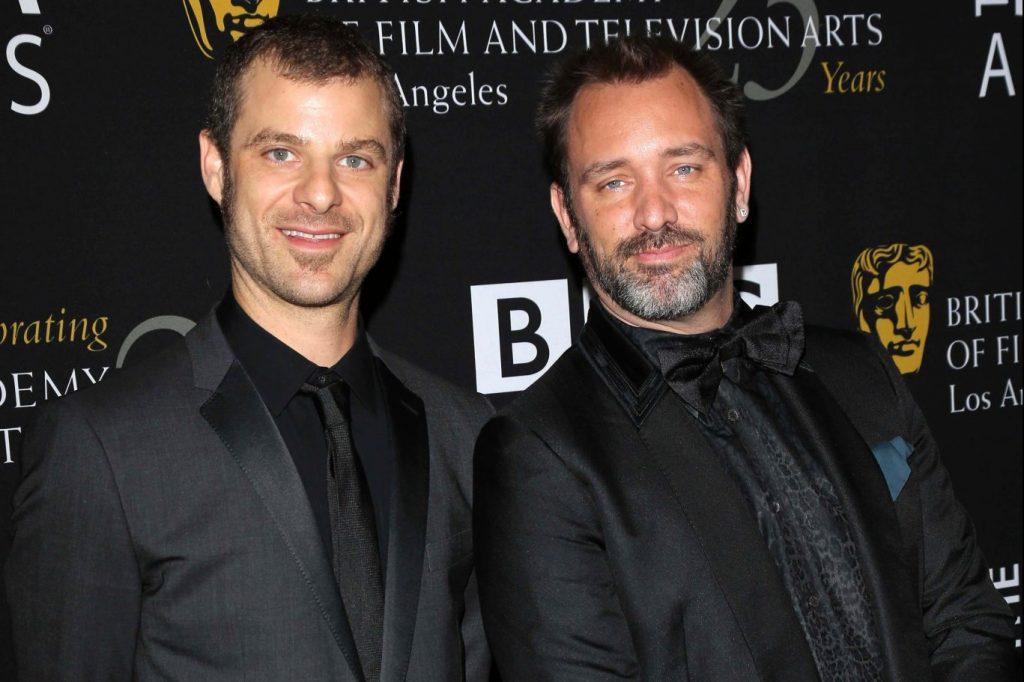 The Creators Of South Park, Matt Stone and Trey Parker, May Have Officially Bought Casa Bonita