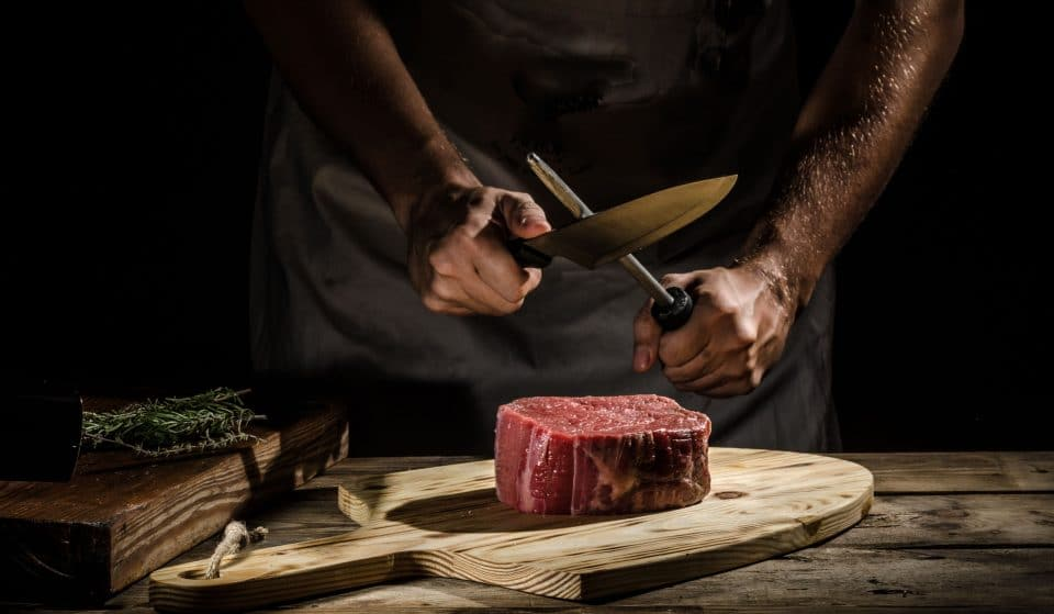 This First-Class Steak Festival, In Collaboration with Stella Artois, Is Coming To Denver