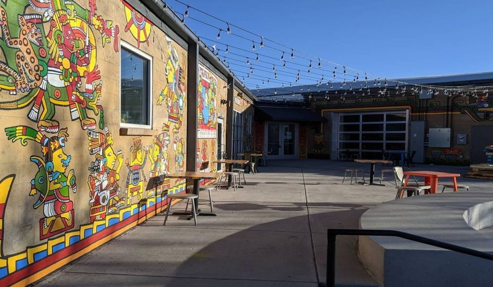 10 Latino-Owned Businesses You Can Support & Enjoy Here In Denver
