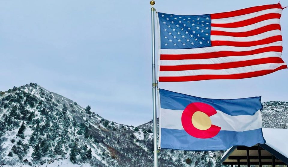 Aspen Wins First Place In Condé Nast Traveler's Best U.S. Small Cities Competition