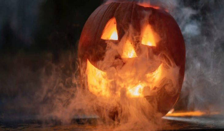 13 Terrifyingly Fun Things To Do This Halloween In Denver