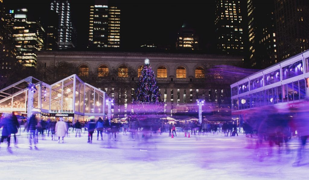 38 Things To Do In Detroit This February
