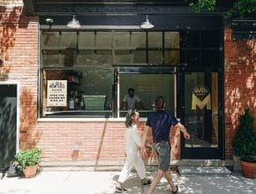 10 Of The Best Craft Coffee Shops To Start Your Morning Off Right