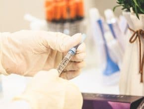 Starting May 1st, The COVID-19 Vaccine Will Be Available To All Detroiters