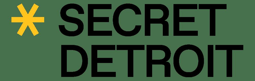 Secret Detroit