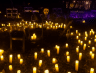Get Spooky With These Hauntingly Beautiful Halloween Concerts By Candlelight