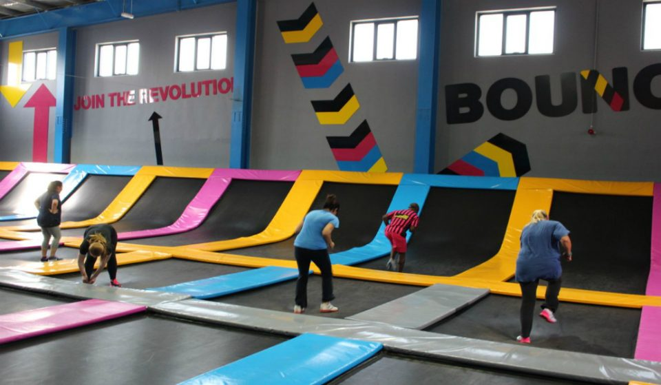 Stay Cool During Summer in Dubai With These Indoor Activities
