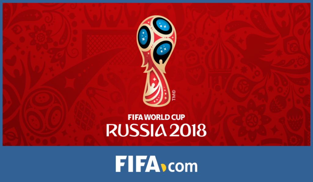 Dubai Sports Bars Where You Can Watch the 2018 World Cup