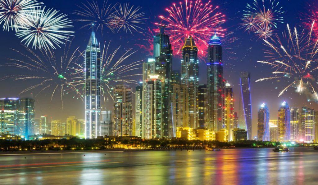 What to do during this year's Eid weekend in Dubai