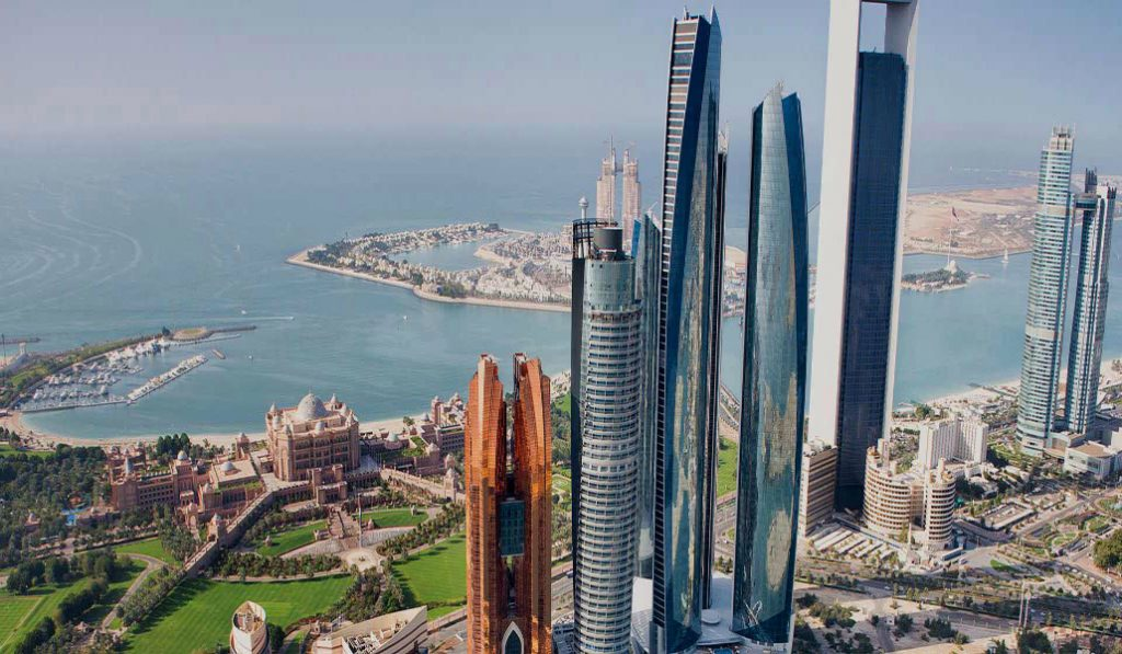What's There to See in Abu Dhabi?