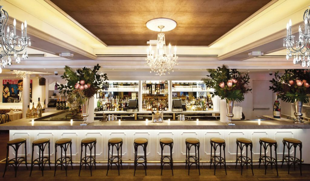 Everything You Need to Know About French Night at Bagatelle