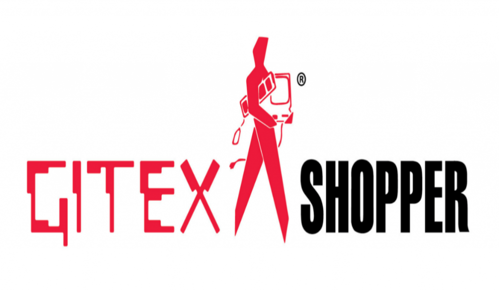 Gitex Shopper is back this Tuesday