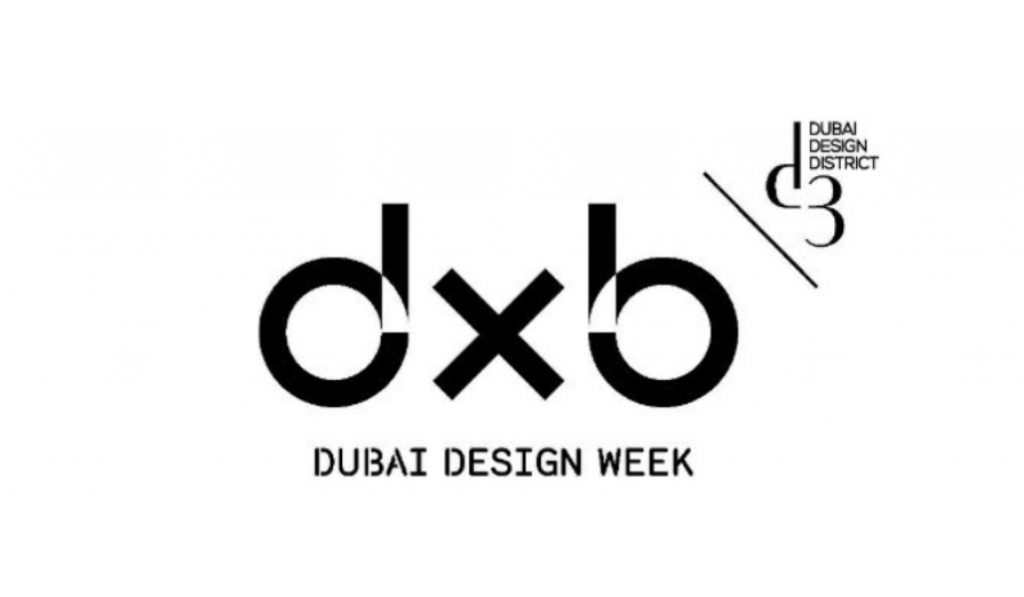 What You Need To Know About Dubai Design Week
