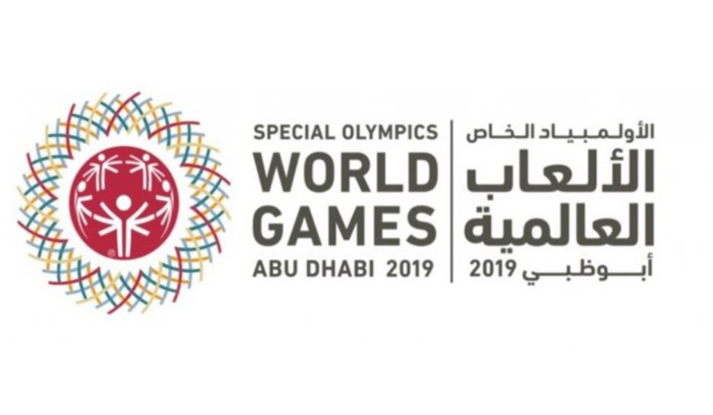 The Special Olympics World Games Are Kicking Off In Three Days