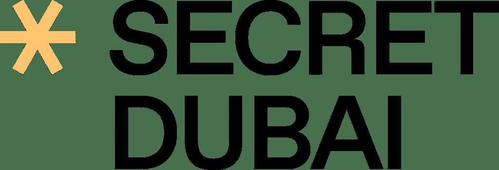 Secret Dubai
