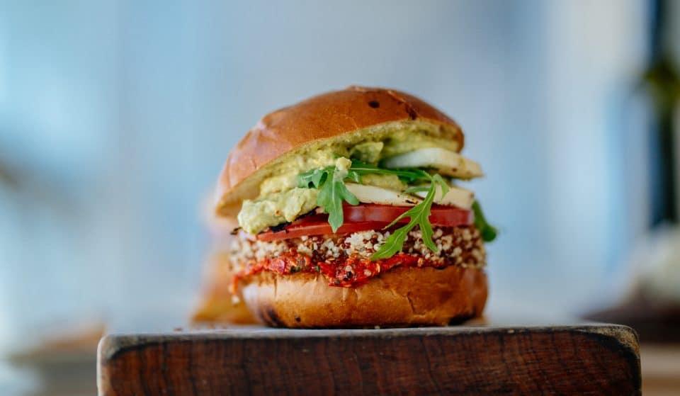 It's World Vegetarian Day 2020 So Here's 12 Of The Best Dublin Vegetarian And Vegan Restaurants