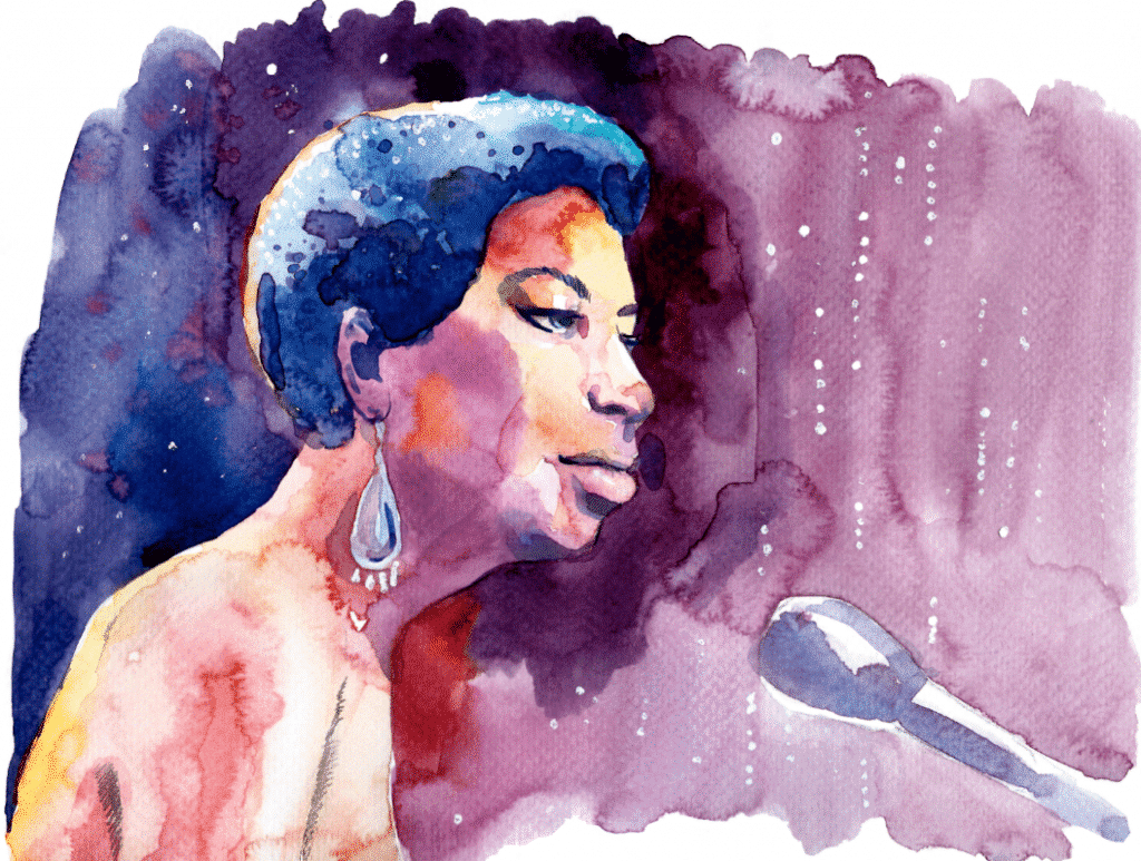 Candlelit Tribute Concerts To Aretha Franklin And Nina Simone Are Coming To Dublin