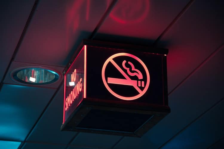 Government Aims To Make Ireland Tobacco Free By 2025