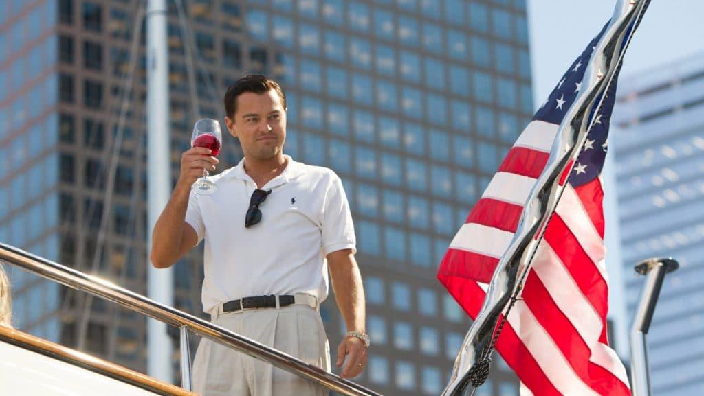 30 Wonderful Critically-Acclaimed Movies Currently Streaming On Netflix UK & Ireland