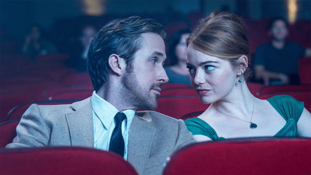 15 Romantic Films On Netflix That Will Have You Feeling The Love This Valentine's Day