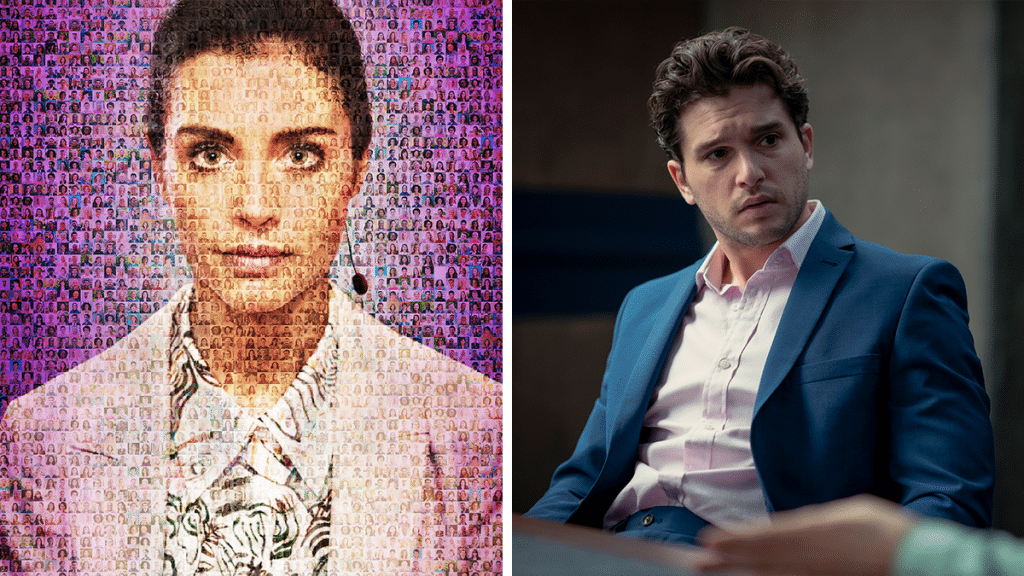 10 Of The Most Binge-Worthy Crime Dramas That Are On Netflix Now