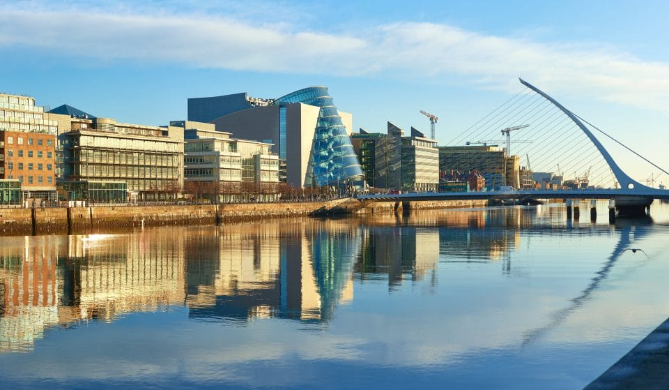 These Are The Changes To Hospitality Rules That Could Be Happening In Ireland
