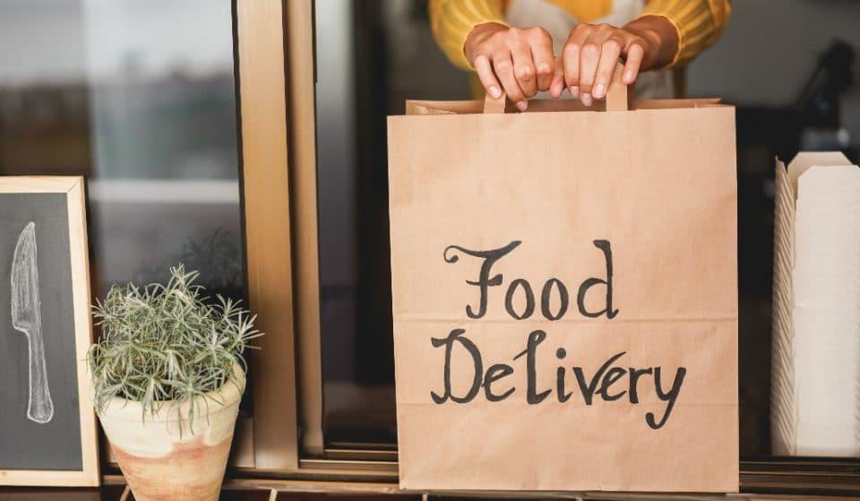 5 Frankfurter Takeaway und Delivery-Favoriten für Corona-Zeiten