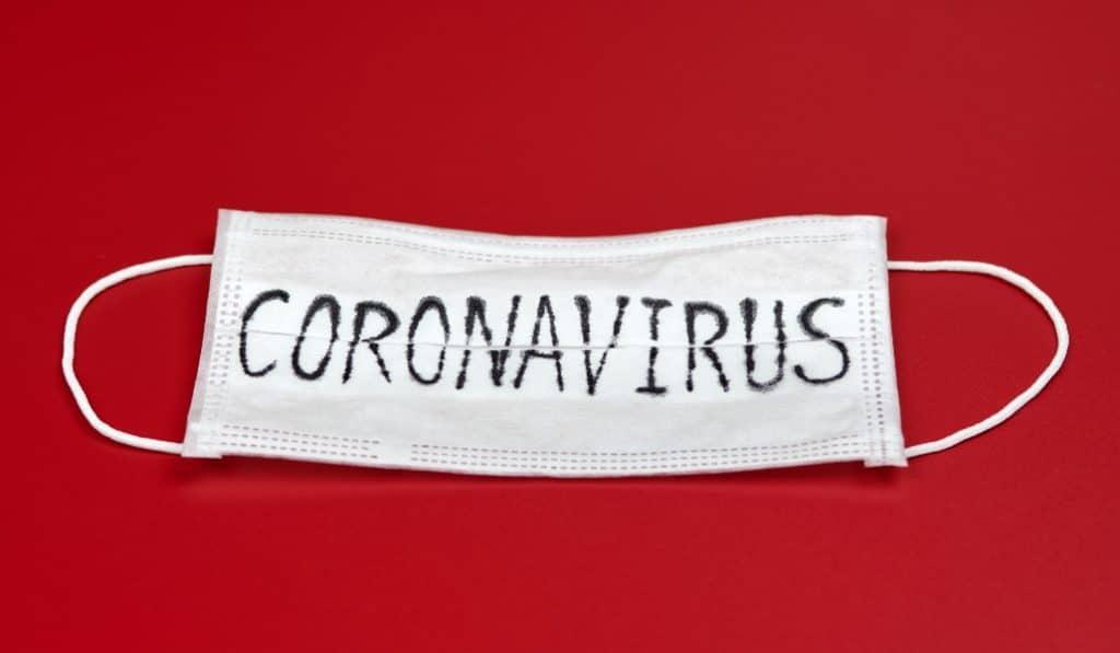 Das sind die ab heute geltende Corona-Regeln