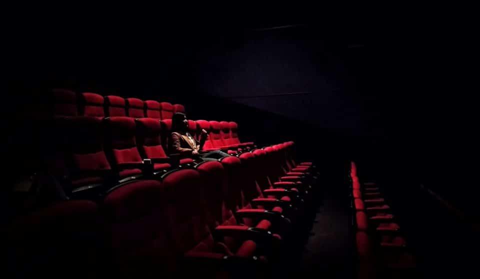 Auf die Wiedereröffnung dieser alternativen Kinos freuen wir uns schon
