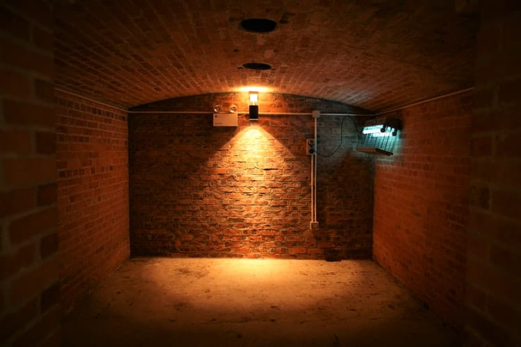 5 Of The Most Puzzling Escape Rooms In Glasgow