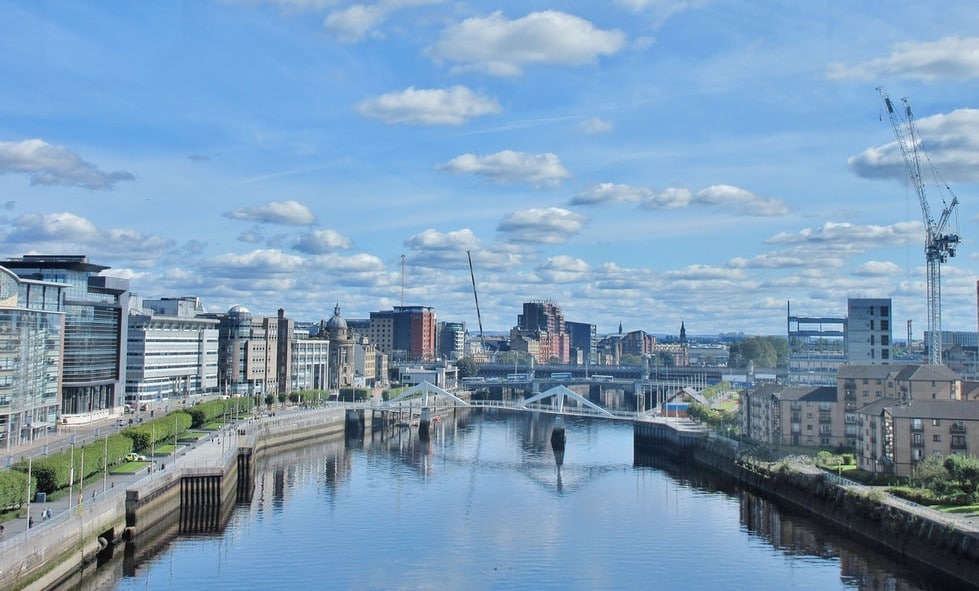 8 Excellent Things To Do In Glasgow's West End
