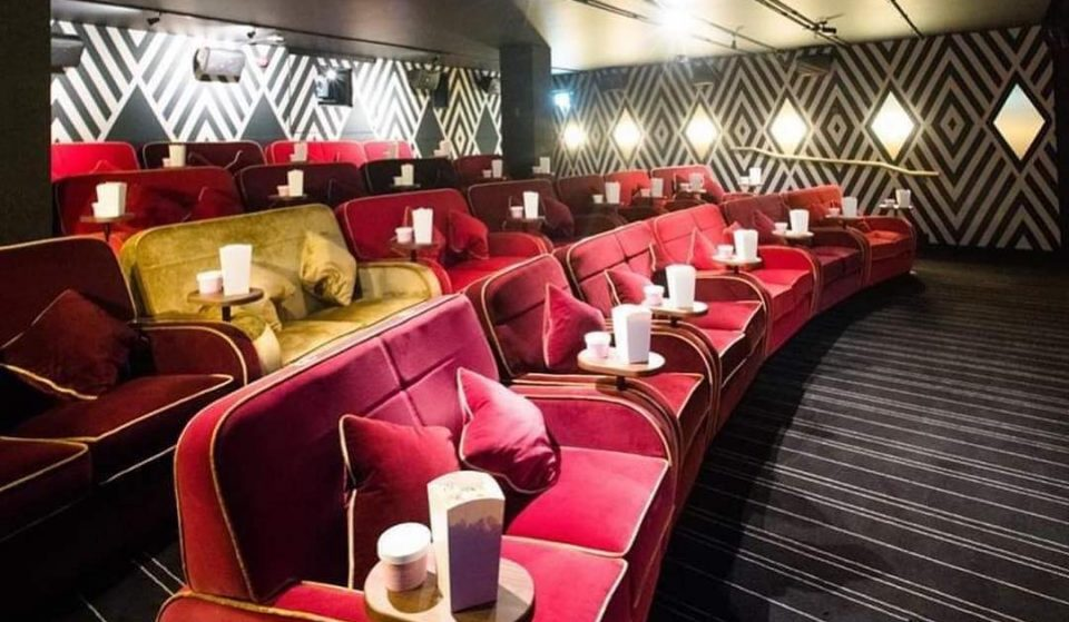 5 Of The Best Independent Cinemas In Glasgow You Have To Check Out