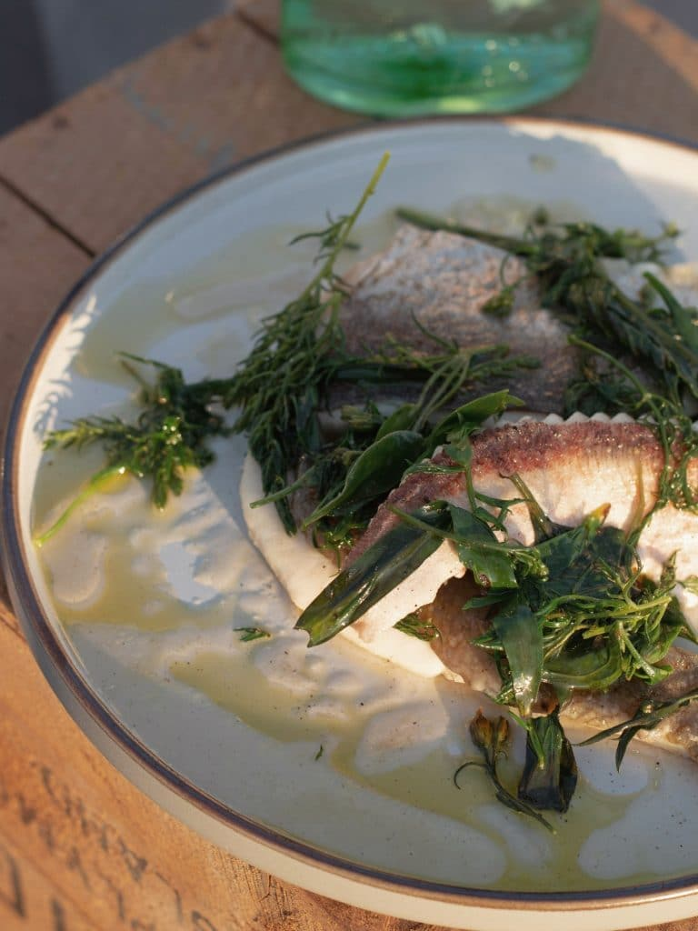 Poached-fish-768x1024