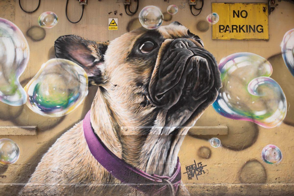 best-glasgow-murals