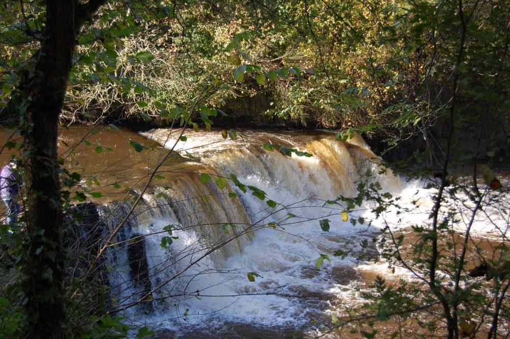 Linn-Park_waterfall