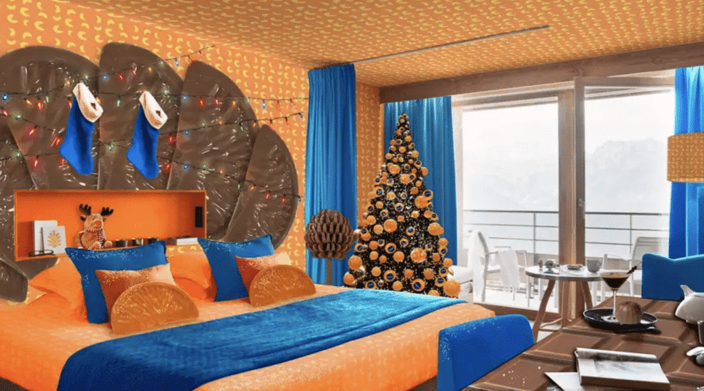 chocolate-orange-hotel-room-1024x569