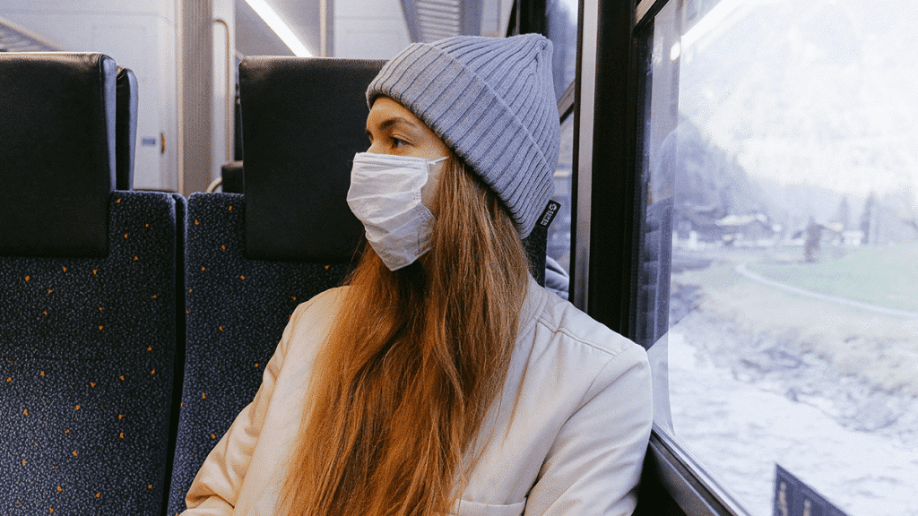 face-mask-1024x576
