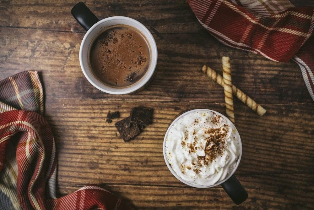 best-hot-chocolates-glasgow