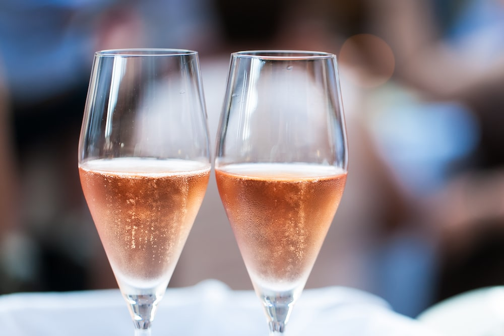 pink-prosecco