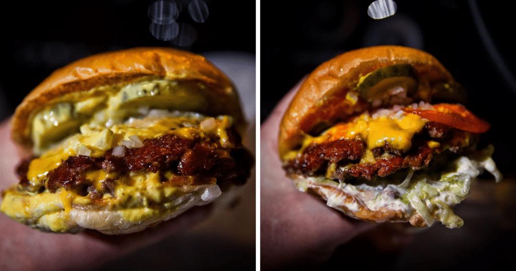 big counter burger glasgow (1)