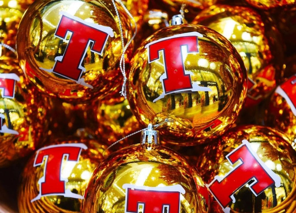 tennents lager christmas beer advent calendar