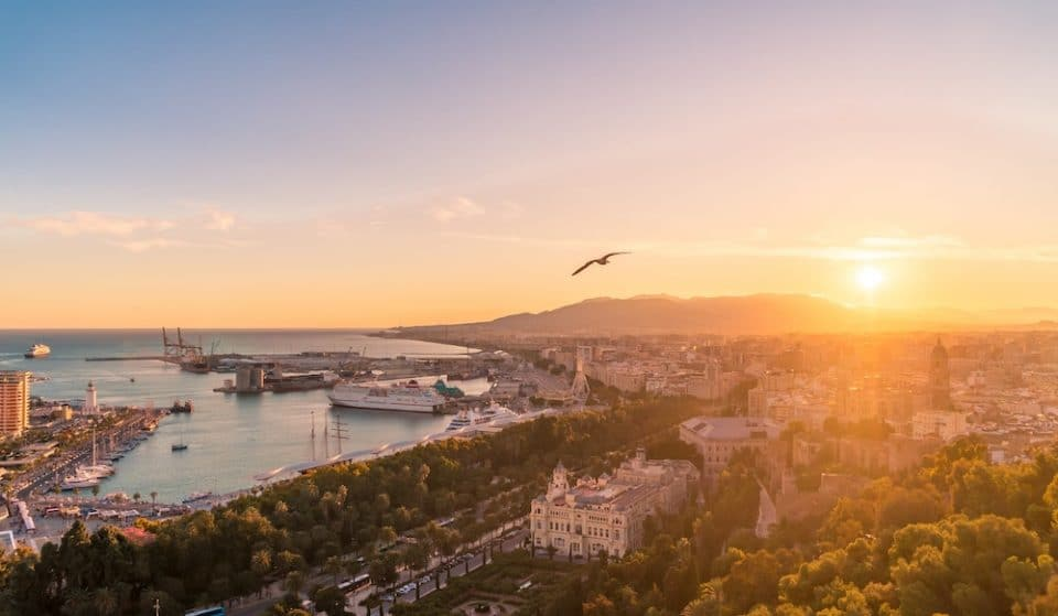 Spain Could Soon Welcome UK Visitors Without Restrictions Due To Huge Tourism Drive