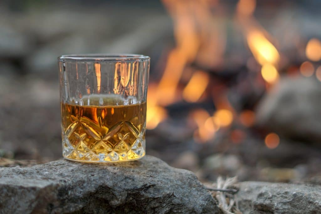 burns-night-whisky