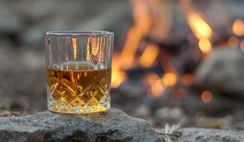 5 Food and Drink Activities To Celebrate Burns Night At Home