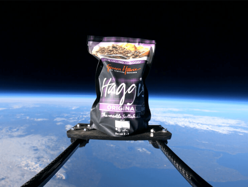 haggis-space-simon-howie
