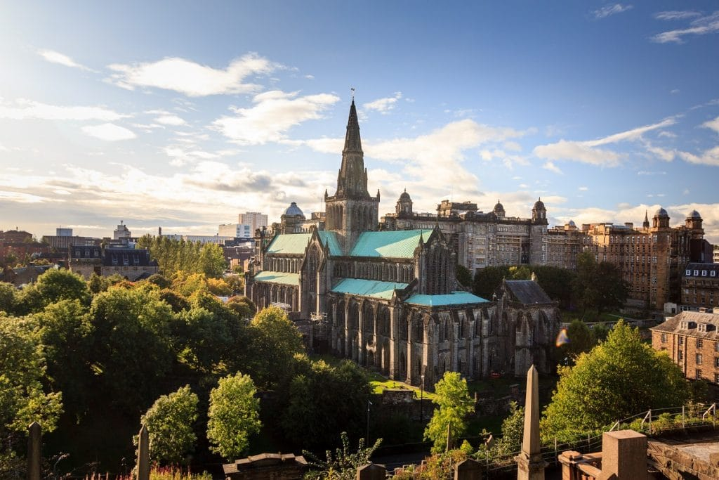 things-to-do-june-glasgow