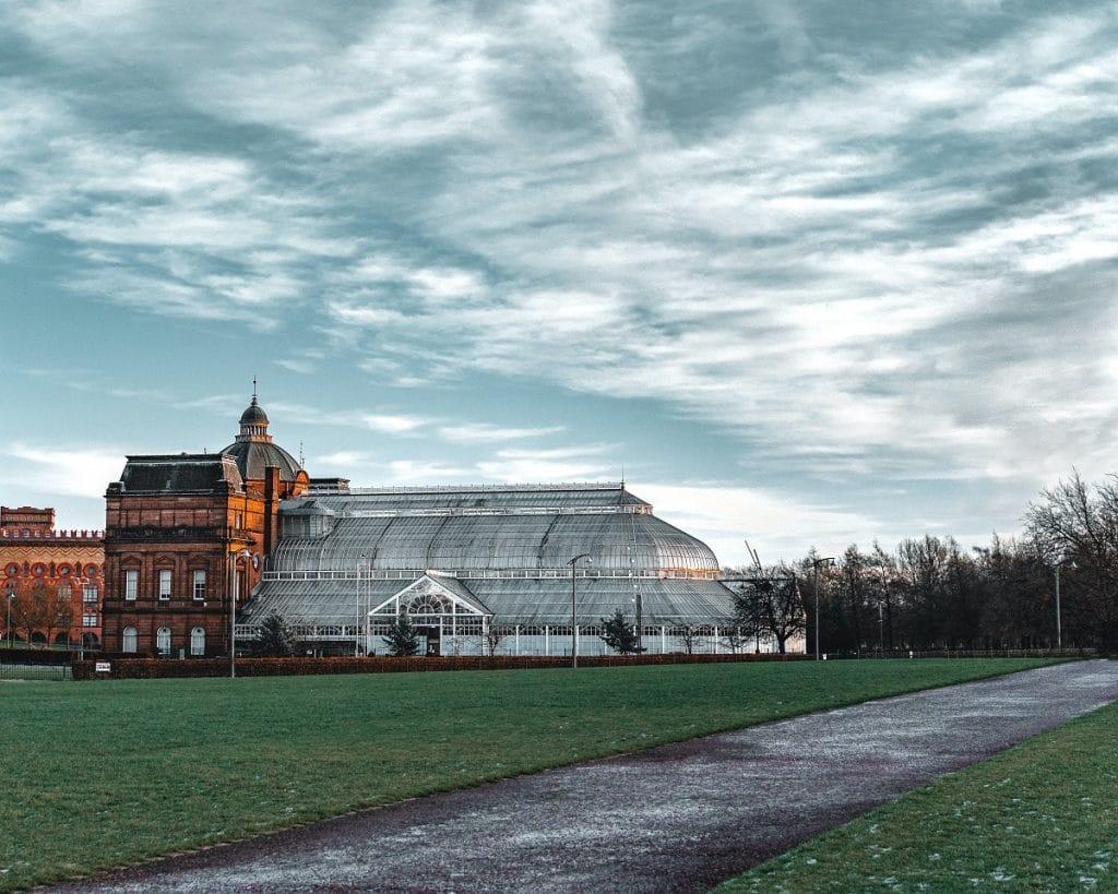 glasgow-winter-botanical-gardens