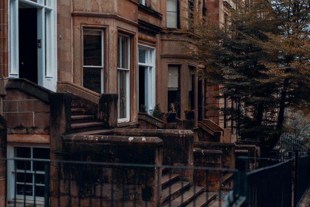 streets-glasgow